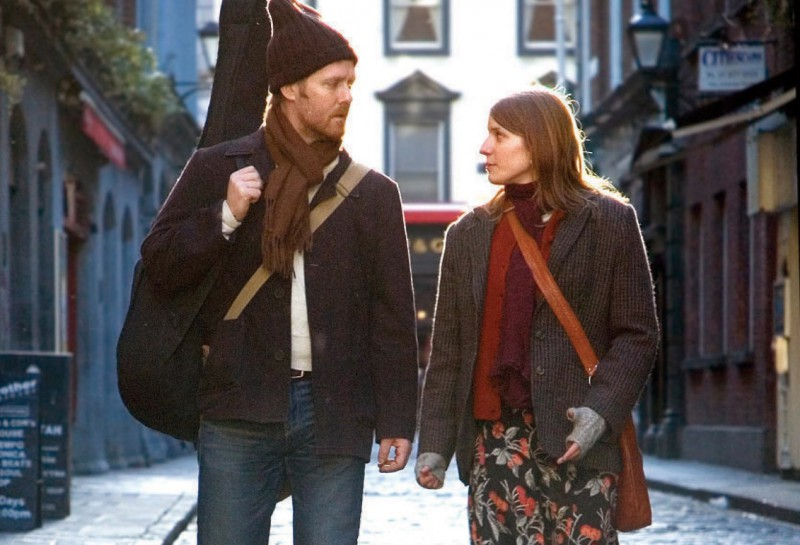 Foreign Films to Watch on Valentine's Day