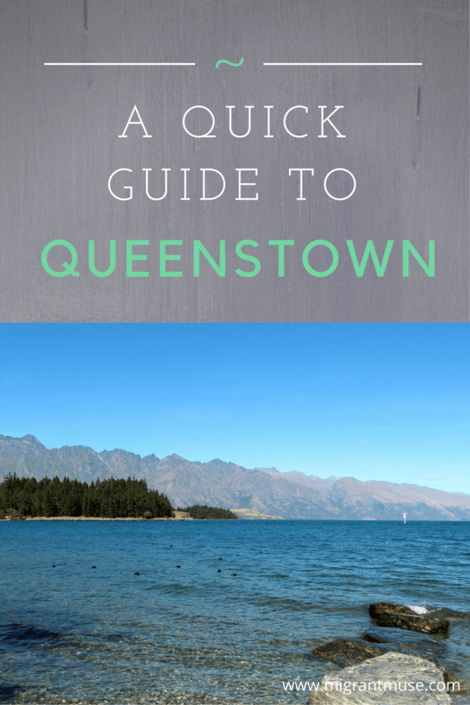 quick-guide-to-queenstown